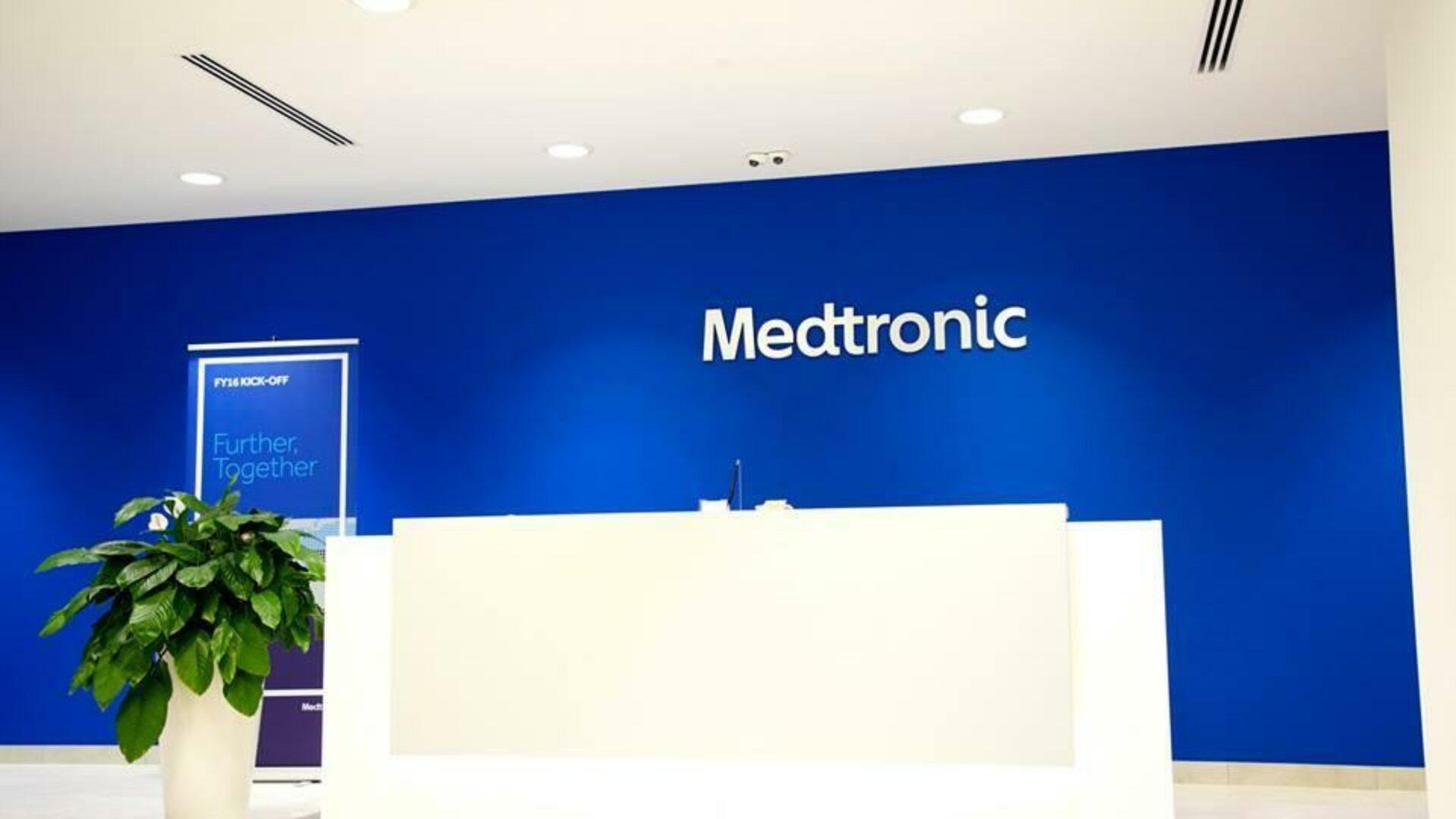 medtronic-07