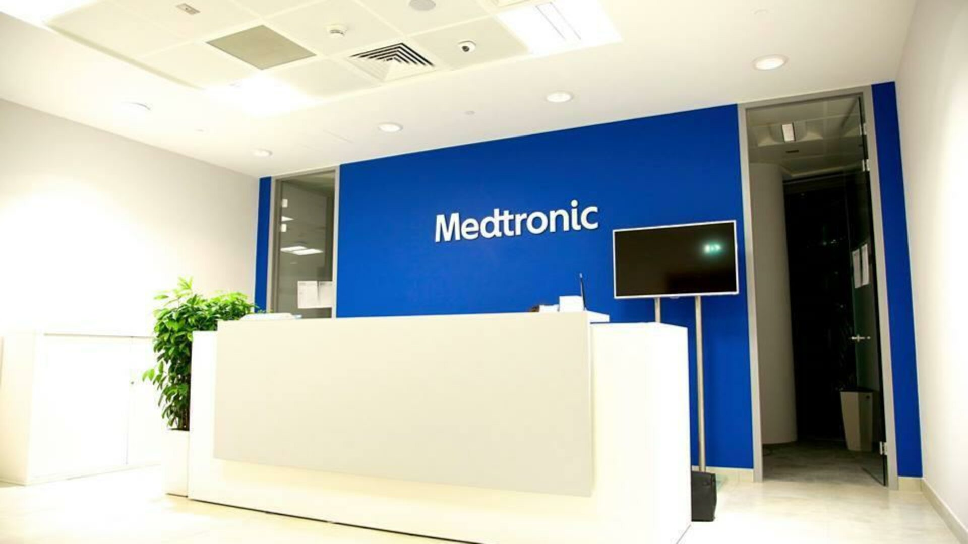 medtronic-05