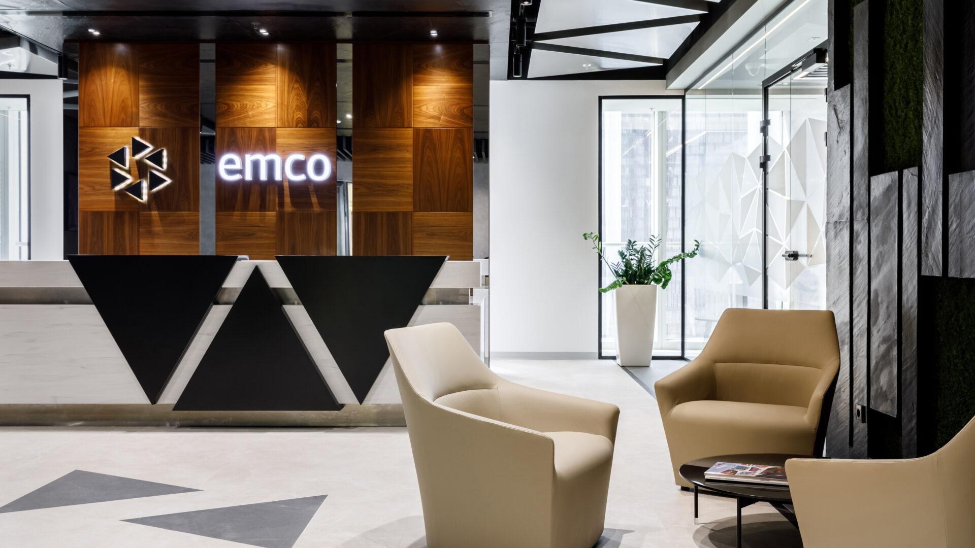 emco-05