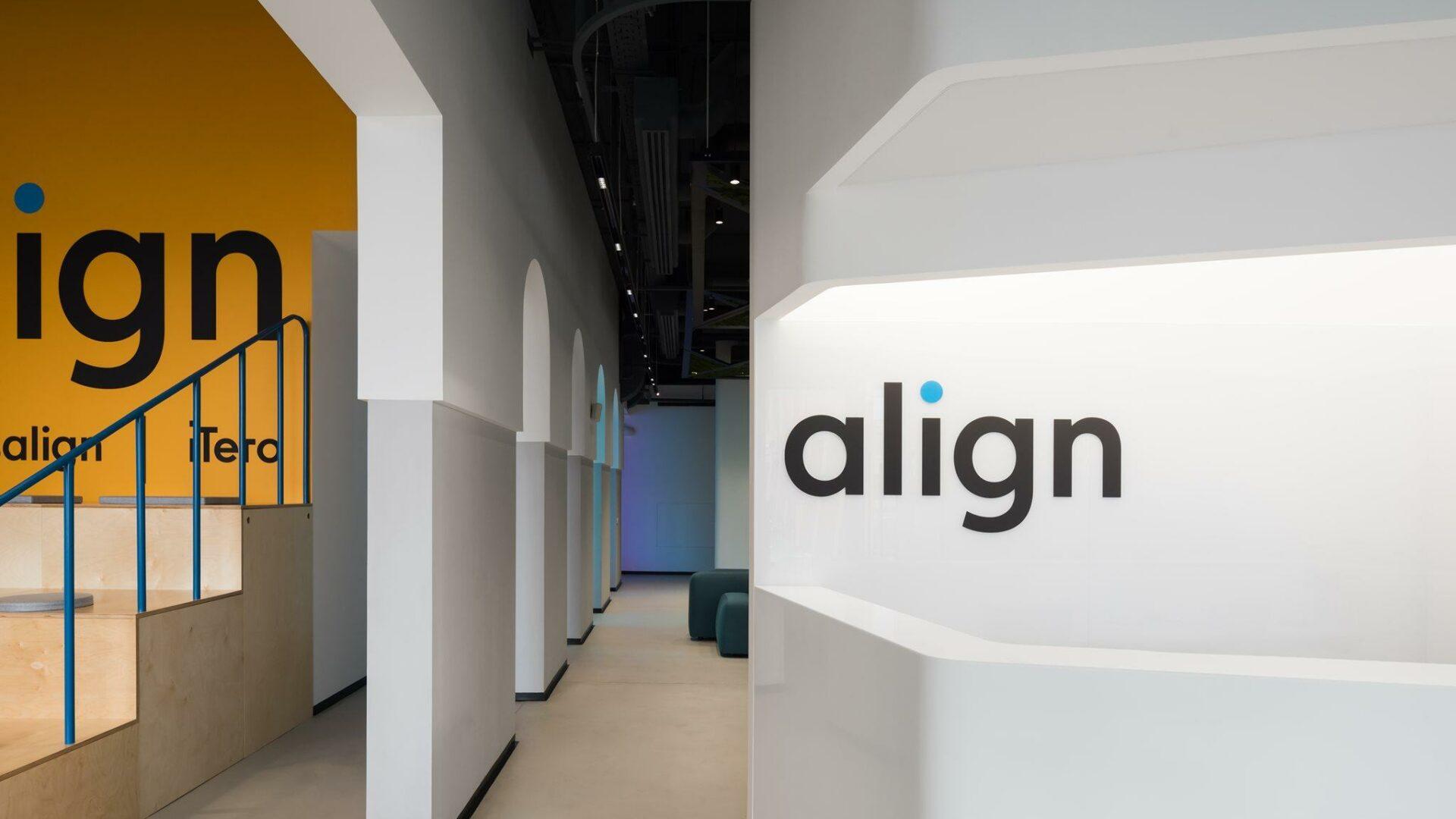 align-technology-07