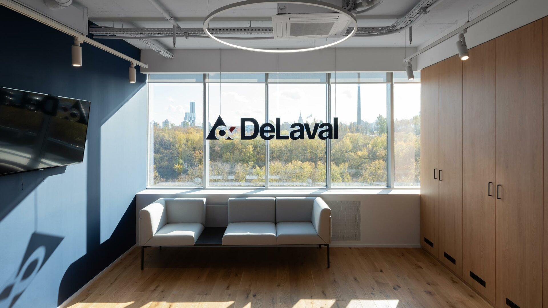 Delaval-02